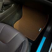 Ford Mondeo V универсал 2014- (перед.) (пас.)