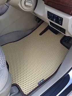 Nissan Bluebird Sylphy II правый руль (G11, 2WD) (Ниссан Блюберд Силфи) 2005-2012 Вод