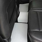 Mazda CX-5 I 2011-2017 Зад 2