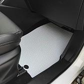 Mazda CX-5 I 2011-2017 Пас