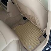 Audi A6 IV (C7 седан) (Ауди А6 Ц7) 2010- Зад