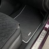 Hyundai Solaris I седан 2011-2016 (пас. после)