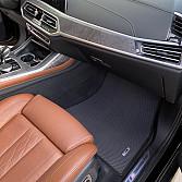 BMW-X7-I-2019-_перед._-_пас._ (1)