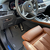 BMW-X7-I-2019-_вод._-ближе
