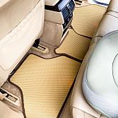 BMW X5 II (E70) 2006-2013 (зад.)