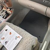 Lexus LX470 II 1996-2007 (Пас.)