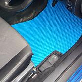Subaru Impreza III правый руль хэтчбек (GH) (Субару Импреза) 2007-2011 Вод
