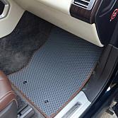 Land Rover Range Rover IV 2012- L405 Пас