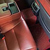 Lexus GS 2012 4WD Sport (зад.)