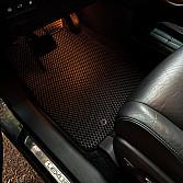Lexus RX350 III (AL10) 2009-2012 (вод.)