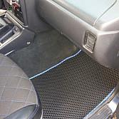 Suzuki Vitara I 5 дверей (Сузуки Витара) 1988-2006Пас