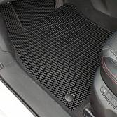 Mazda 6 III седан (GJ) 2013- вод