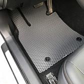 Toyota Camry IX 2018- XV70 вод