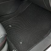 Mazda 6 III седан (GJ) 2013- пас