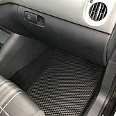 Volkswagen Tiguan I (NF) 2007-2016 пас2