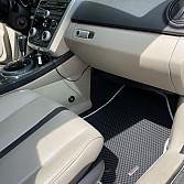 Mazda CX-7 I (ER) 2006-2011 (пас)