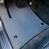 Volkswagen Touareg I (GP) 2002-2010 (вод.) 1