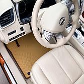 Nissan Murano III (Z52) 2016- (вод.)